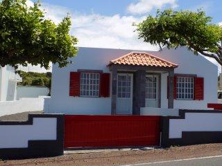 Terra e Mar, Alojamento Local 2-6pers, Pico, Açores
