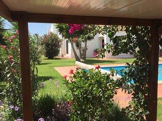 Portugal holiday rental in Algarve, Silves