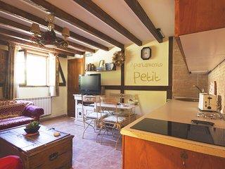 Apartamento PETIT