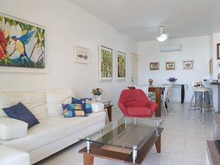 Villa Giardino Beach Comfort