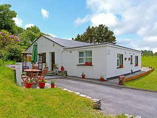 Letterfrack, Connemara, County Galway - 9662