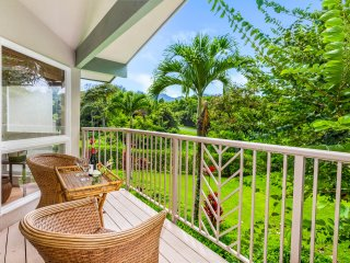 Mountain views, Condo, Shared  pool, Upgrades, Upscale comfort, Villa Nani