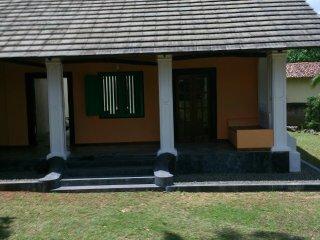 Scotia Ceylon House Ahangama