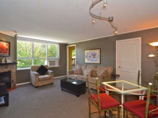 Canada vacation rental in British Columbia, Whistler BC
