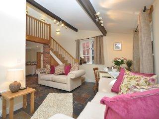 OLDBK Cottage in Leominster