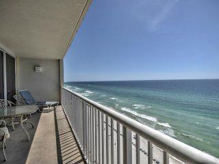 1608 Majestic Beach Towers