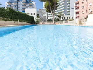 VENDETTA - Apartment for 6 people in Platja de Gandia