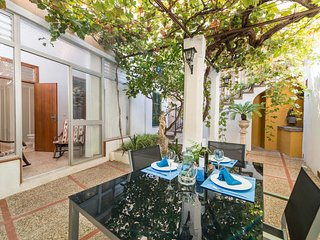CA SA TIA BEL - Chalet for 2 people in Alcudia