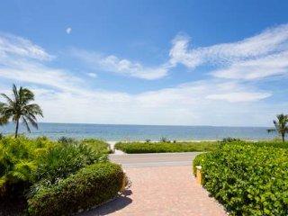 Captiva Beach Villas- Ark