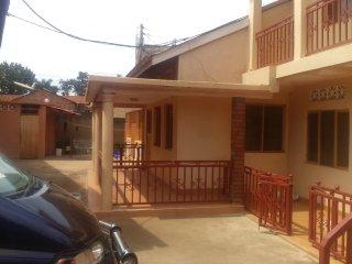 Bobas Apartments 2