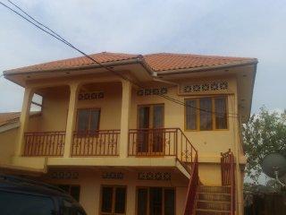Bobas Apartments 1