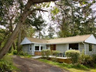 172 - Cove Cottage ~ RA165430