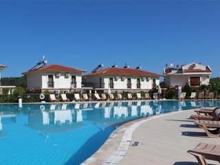 Popular Orka Village complex Apartment K2