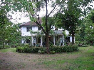 Pathanara House (Room 1)