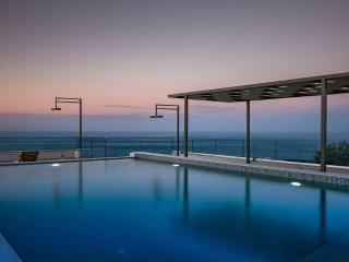 Luxury Villa Roxa with Private Pool