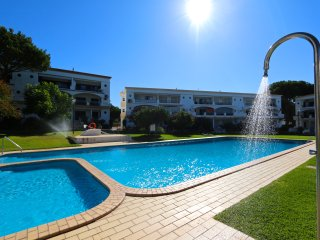 Pinhal do Golf 18, 2 bed / 2 bath, Vilamoura