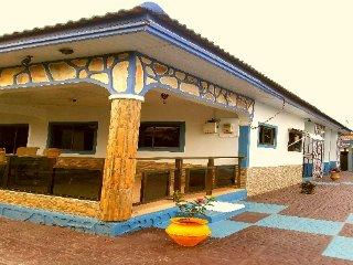 Classy 4 bedroom Villa With Pool In Accra, Ghana