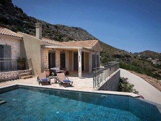 Villa Valeri Ennea