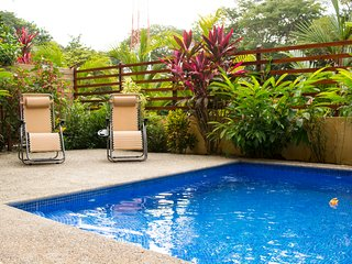 Casa Dominical