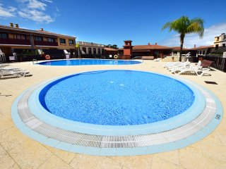 SPECIAL PRICE NOVEMBER, New Modern Villa, POOL, WIFI, BBQ SPECIAL PRICE May&June