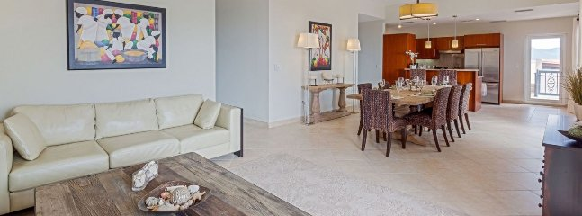 Villa Corfu 2 Bedroom (This Penthouse Is Meticulously Appointed To Make Your