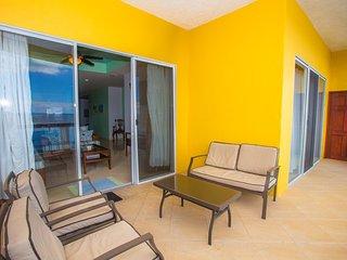 Villa Del Playa #4 (2 bedroom option)