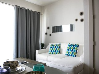 26 -Upscale 1 bedroom, 1 bath - University Park