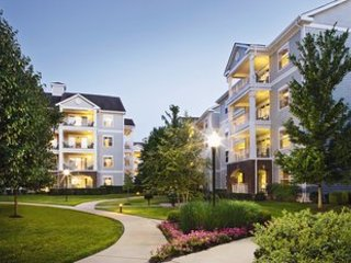 Wyndham Nashville 1 bed/1bath $135 a night 3 night min. more than 3 months ahead