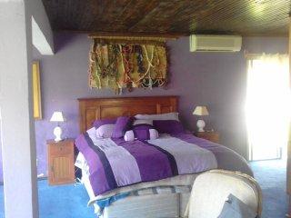Complejo turistico de lujo a minutos de Punta del Este