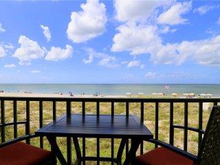 #240 Surf Song Resort