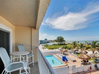 #209 Beach Place Condos