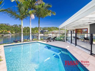 19 Wesley Court, Noosa Sound