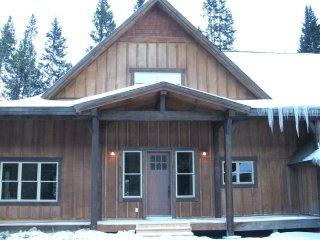 Red Mountain Lodge ~ RA166629