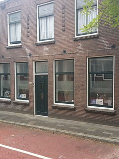 Netherlands long term rental in South Holland Province, Gouda