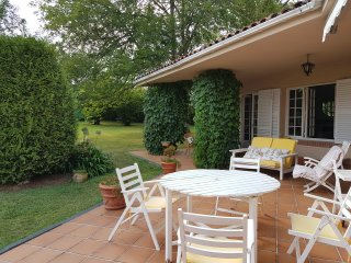Gijon, Castiello lovely country house