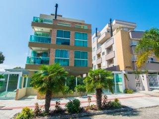 Apartamentos Conceitual  Canasvieiras Calabria