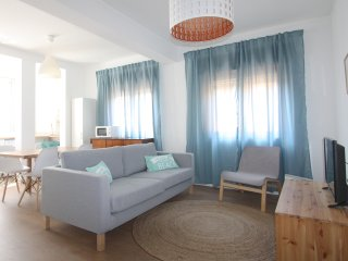 Apartamento Jara, Tavira