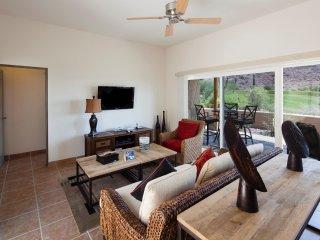 Costa Baja - Las Colinas - Two Bedroom  - CBR