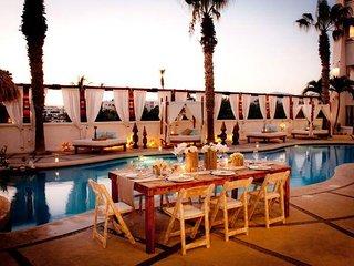 Bahia Hotel and Beach Club - Classic Double Room - BHBC