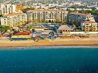 Escape to the best swimmable beach in Cabo San Lucas, Casa Dorada Los Cabos Reso