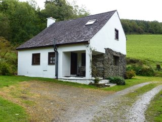 Ballina, Lough Derg, County Tipperary - 14339