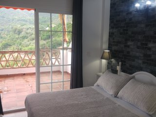 Apartamento triple vacacional confort