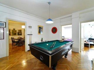 Apartman ANNAMI