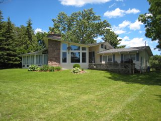 Kawartha Lakes Cottage Rentals Fenelon Falls