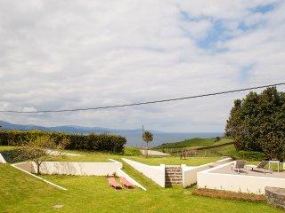 ALTAMIRA - Basque Stay