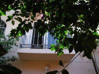 Americana, 2 .Chapultepec GDL. Location, location, location