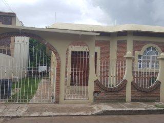 Casa WALTER