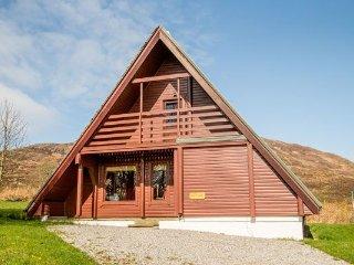 Ian's Lodge