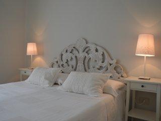 Dammuso Oleandro - Vivere Pantelleria