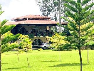 Jaracaboa - Magnifique Maison 24 pers + Piscine